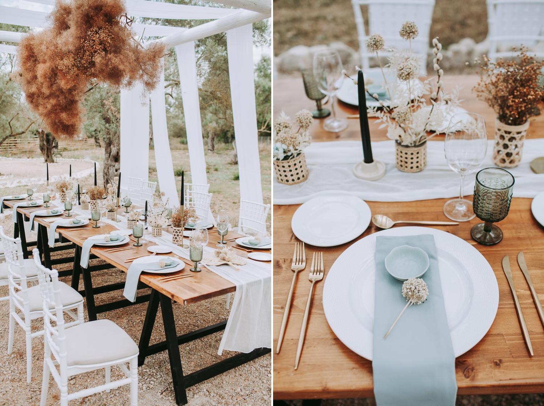 lefkada wedding planning