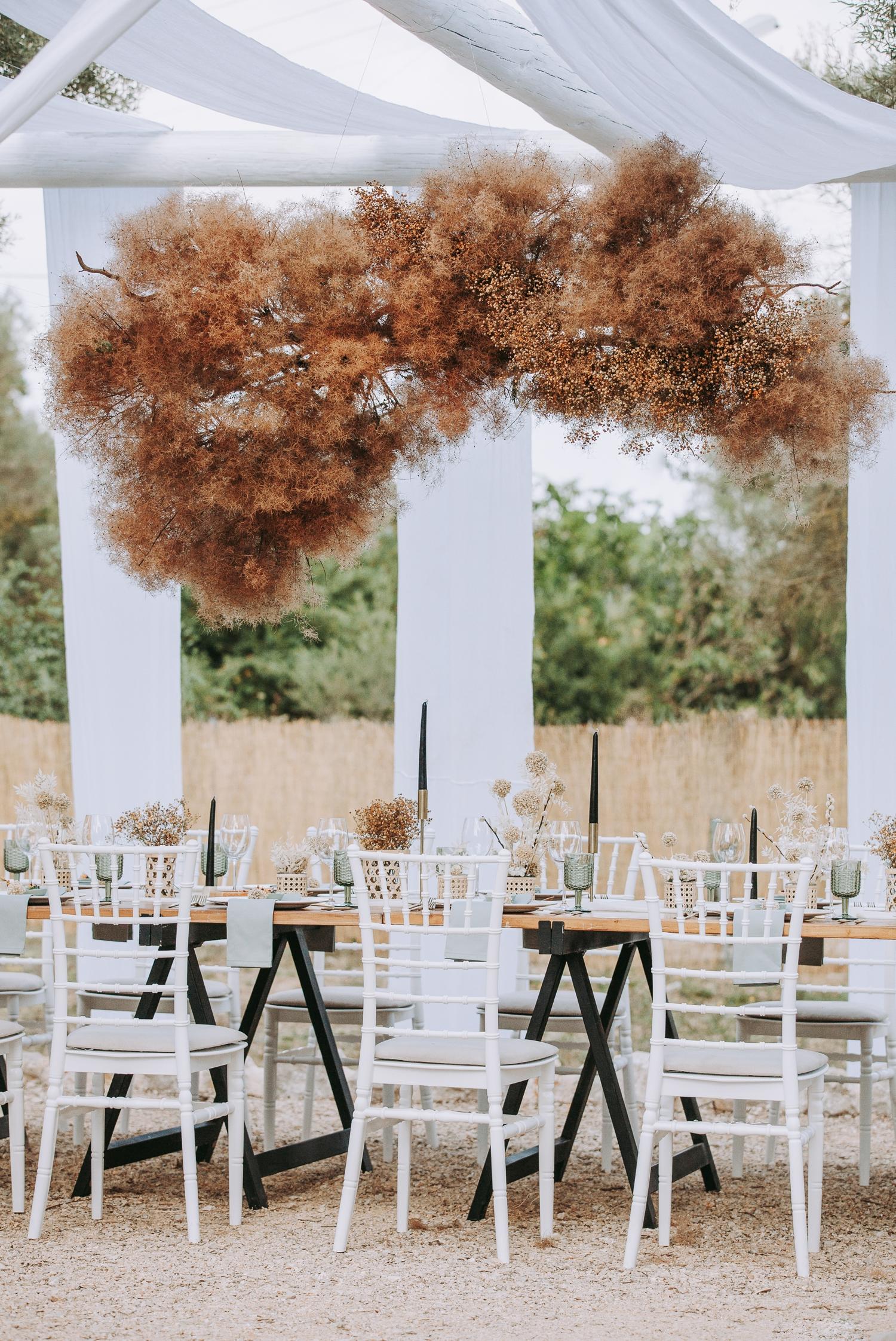lefkada wedding photography